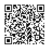 JennQRcode_ORCID